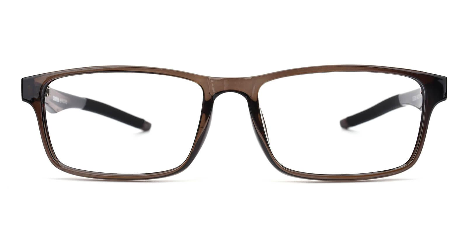 Keionta-Gray-Rectangle-TR-SportsGlasses-additional2