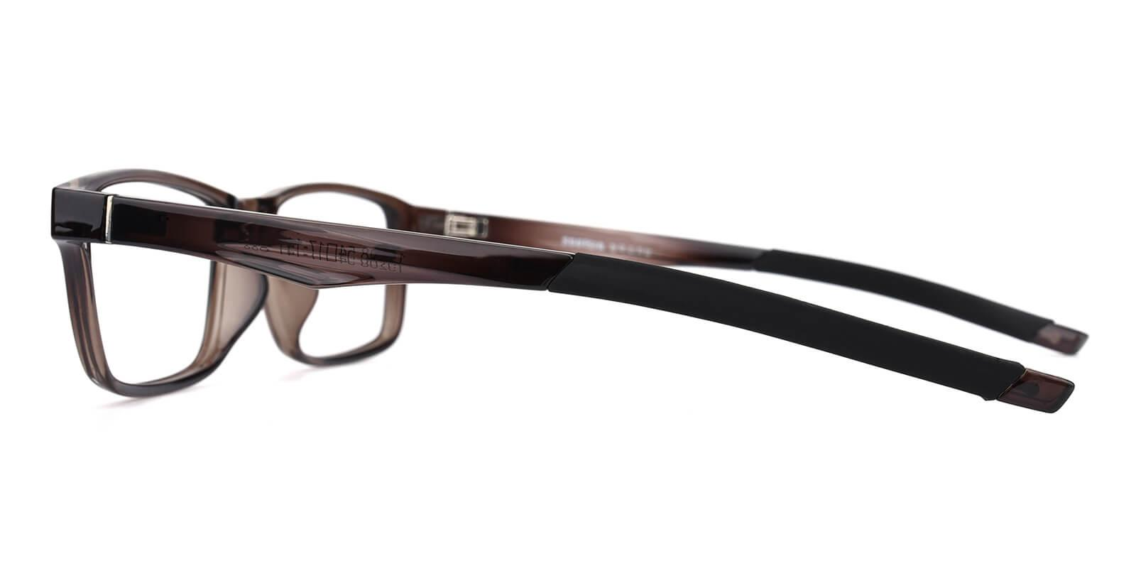 Keionta-Gray-Rectangle-TR-SportsGlasses-additional3