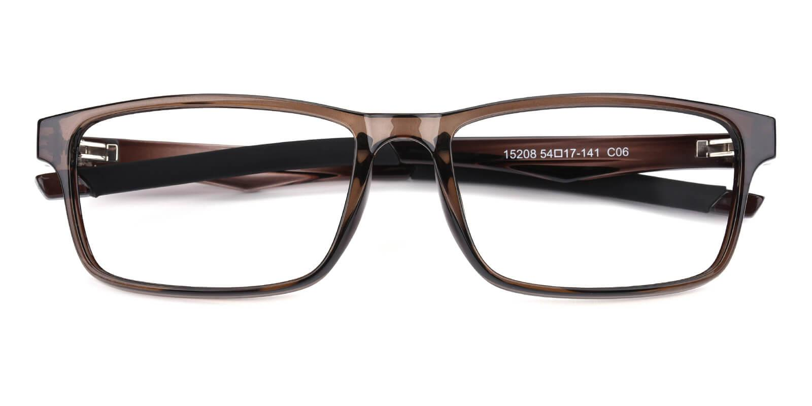 Keionta-Gray-Rectangle-TR-SportsGlasses-detail